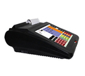 LS 120 H All In One  POS Touch Systems  Wit Software