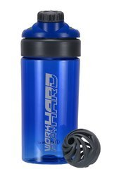 Intensity 600 ml Gym Sipper
