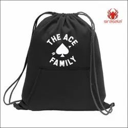 65e9d52faf Draw String Bags - Drawstring Bags Manufacturer from Hyderabad