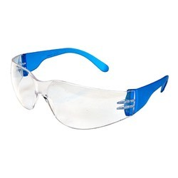Udyogi UD 71 Safety Goggles