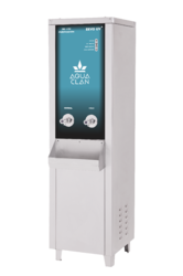 Commercial Water Cooler Cum Purifier