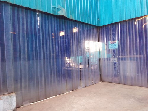 Accept. The flexible pvc strip curtains manufacturer opinion you