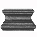 Cast Iron Ingot