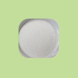 Thiamine Hydrochloride Vitamin B1 Hydrochloride