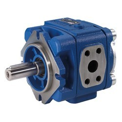 Sauer-Danfoss Hydraulic Gear Pump