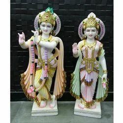 Krishna Statues Marble Krishna Statue Exporter From Jaipur