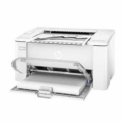 HP Laser Jet Pro M104a Mono Printer