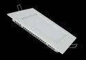 Slim Panel Lights