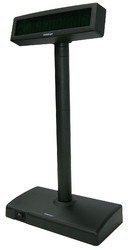 Customer Pole Display