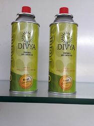 Divya LPG Gas