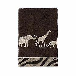 Print Towels