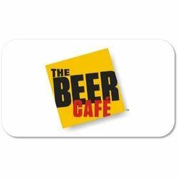 The Beer Cafe - E-Gift Card - E-Gift Voucher