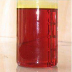 Bio Stimulant N-ATCA Based
