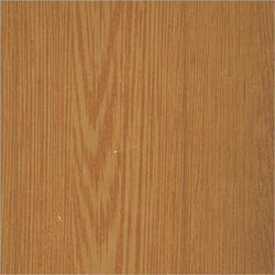 PVC Door Sheet & Door Sheet - PVC Door Sheet Manufacturer from Ahmedabad