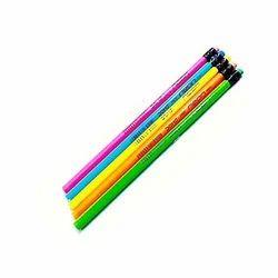 Doms Neon Pencil