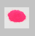 Reactive Printing Pink Dyes