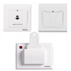 Havells Electronic Key Tags