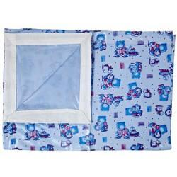 New Born Baby Plastic Sheet