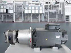 Machine Maintenance Services