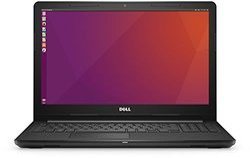 Dell Inspiron 3567 Laptop
