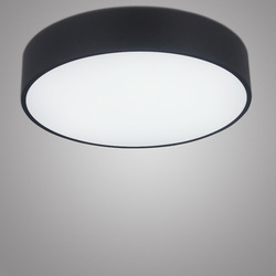 Round Surface Light