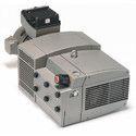 Rotary Vane Vacuum Pumps VT 4.2