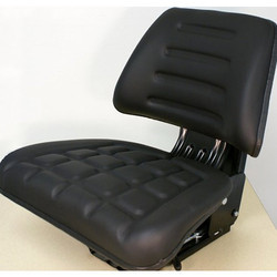 Tractor Seat Cushion