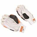 BDM Dynamic Super Batting Gloves
