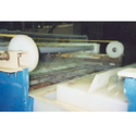 Fumeless Pickling Cold Rolling Mills
