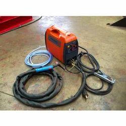 SAI Inverter TIG Welding Machine