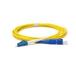 Patch Cord SC/UPC-LC/UPC 5mtr.