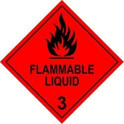Dangerous Goods Safe Handling Service