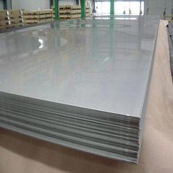 Aluminum Alloy 7050 Plate