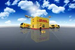 DHL Parcel Services