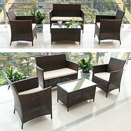 garden furniture garden bench manufacturer from new delhi