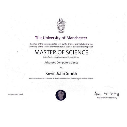 Security Printing Service - Degree Certificate Printing Service ...