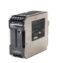 Omron Automation Power Supply
