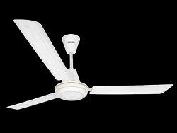 Kraze Ceiling Fan (Luminous)