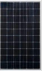 Panasonic 300-295-290 Watt PERC- Mono Crystalline Modules