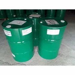 Non Ionic Surfactants