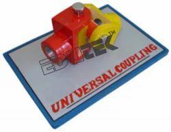 Universal Coupling Models