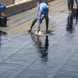 Waterproofing Material