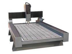 Cnc Router Cutting Machine Larger Bed Size Cnc Router
