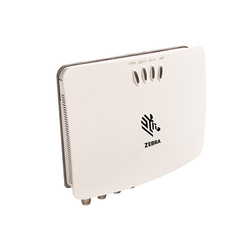 UHF RFID Fixed Reader - Zebra Fx 7500