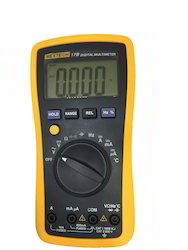 Digital Multimeter DT17B