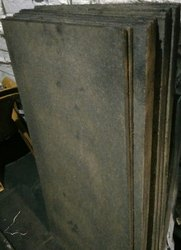 Black Dura Board HD100 Expansion Joint