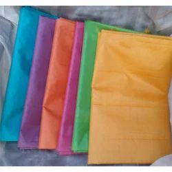tussar silk fabric get best quote