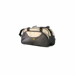 Complimentary Bag