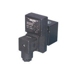 Time Operated Solenoid Valves