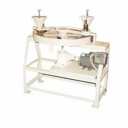 Dorry Abrasion Testing Machine